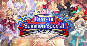 Banner Dream Summon (October 2019).png