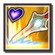 Icon Skill 103.png