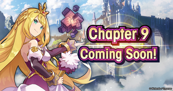 Banner Top Campaign Chapter 9 Coming Soon.png
