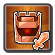 Icon Ability 1060001.png