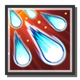 Icon Skill 158.png