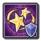 Icon Ability 1030006.png