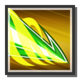 Icon Skill 077.png