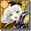 Void Jeanne d'Arc Enemy Icon.png