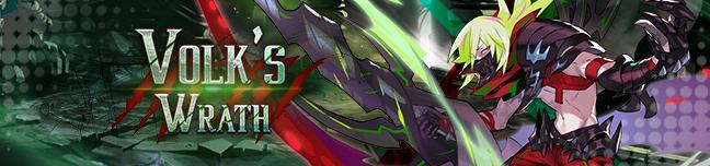 Banner Volk's Wrath.png