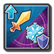 Icon Ability 1030032.png