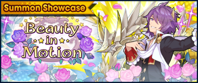 Banner Summon Showcase Beauty in Motion.png