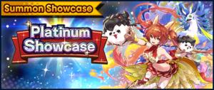Banner Summon Showcase Platinum Showcase - Dragon Period (May 2019).png