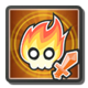 Icon Ability 1070002.png