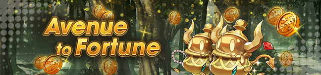 Banner Avenue to Fortune.png