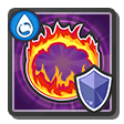 Icon Ability 1160007.png