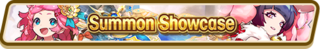Ambitions in Bloom Summon Top Banner.png