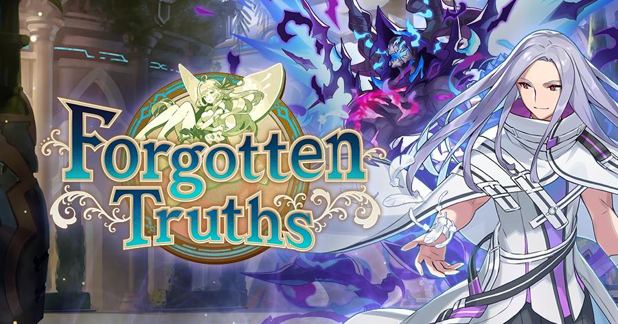 Banner Top Forgotten Truths.png