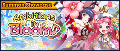 Banner Summon Showcase Ambitions in Bloom.png