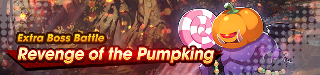 Banner Revenge of the Pumpking.png