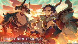 PromotionalArt Happy New Year 2021.png