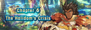 Banner Top Campaign Chapter 6.png