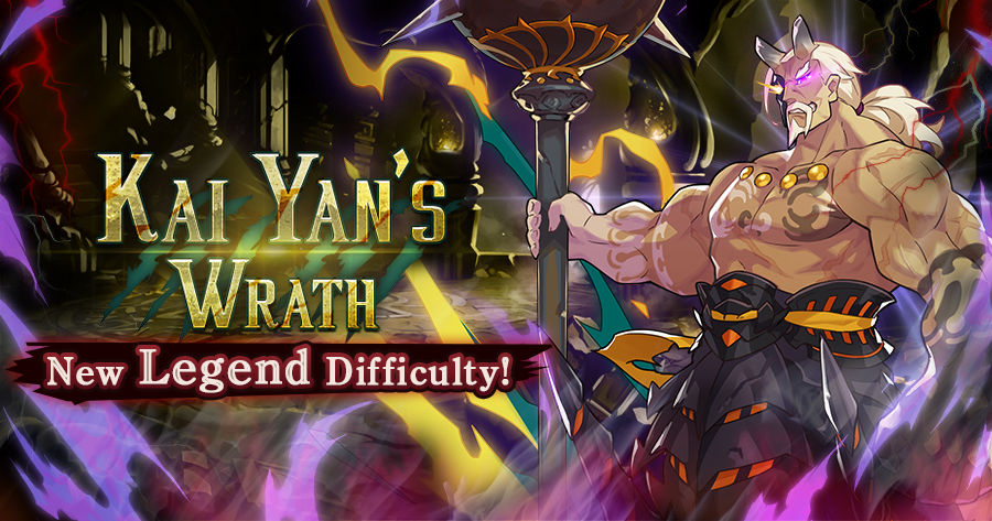 Banner Top Kai Yan's Wrath Legend.png