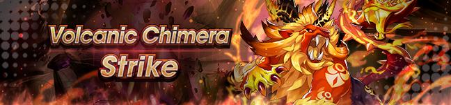 Banner Volcanic Chimera Strike.png