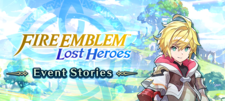 Banner Fire Emblem Lost Heroes Event Stories.png