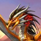 Verridith avatar
