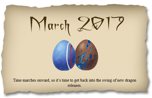 2017-03-19 March 2017 release.png