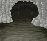 Val15 cave bg
