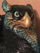 Nectaris avatar