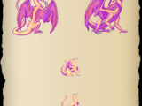 Sunrise Dragon