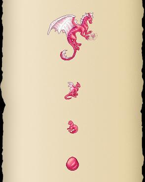 Arsani Dragon