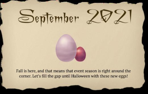2021-09-26 September 2021 release banner.png