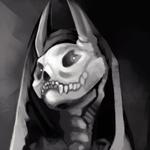 Wookienmashoo avatar