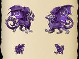 Royal Eminence Dragon