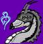 Wynni's forums avatar