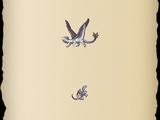 Mariner Pygmy