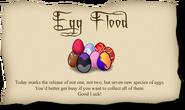 2009-04-22 Egg Flood release