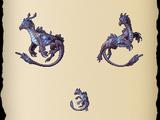 Xol Dragon