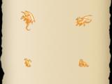 Common Pygmy