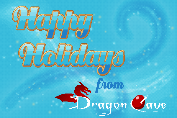 2015-12-25 Holiday 2015 release.png