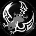 KageSora avatar