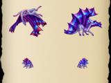 Ridgewing Dragon