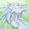 Silverdrak's forums avatar