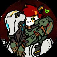 NiramiTheRaven196 avatar