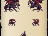 Brute Dragon