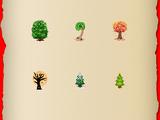 Leetle Tree