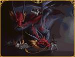 Valkemarian Tales credits3