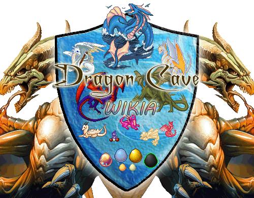 Dcwiki badge.png