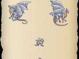 Lumina Dragon