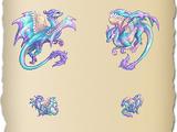 Sophrosyne Dragon
