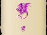Risensong Dragon